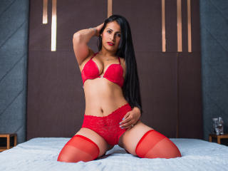 NatalyCodie - Live sex cam - 8994604