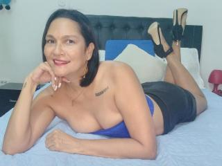 MatureJennyX - Live sex cam - 9044820