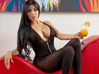 SandraXSeins - Live sex cam - 9055728