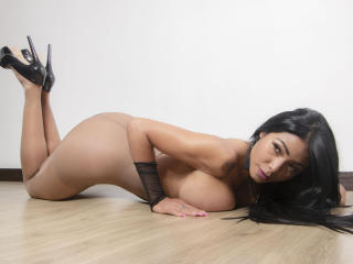SandraXSeins - Live Sex Cam - 9056304