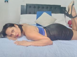 MatureJennyX - Live sex cam - 9062556