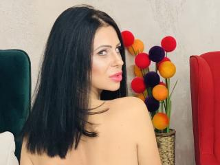 ChaterineRoux - Live Sex Cam - 9076836