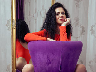 ChaterineRoux - Live Sex Cam - 9076840