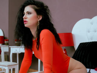 ChaterineRoux - Live Sex Cam - 9076848