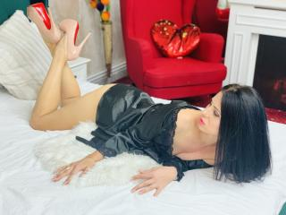 ChaterineRoux - Live Sex Cam - 9076868