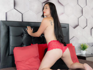 MihaRousee - Live porn & sex cam - 9079312