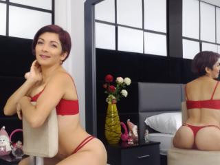 ChanellSmithh - Live sex cam - 9081244