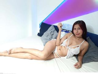AlliceMills - Live Sex Cam - 9098820