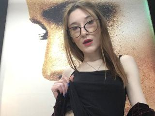 ElysaBanks - Live sex cam - 9103132