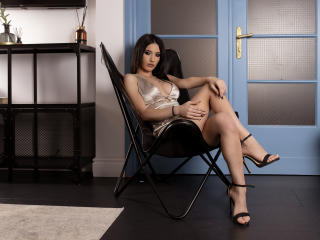 BrendaJoys - Live sex cam - 9115140