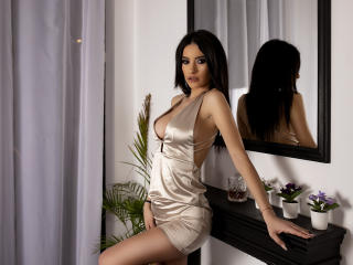 BrendaJoys - Live sex cam - 9115148