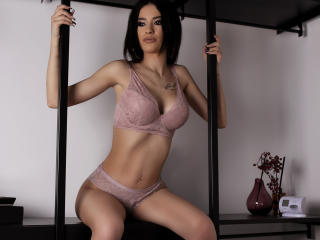 BrendaJoys - Live sex cam - 9115184