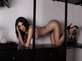 BrendaJoys - Live sex cam - 9115188