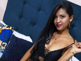 AmmyPatty - Live sex cam - 9123492