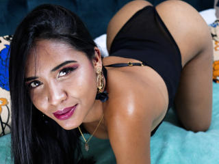 AmmyPatty - Live sex cam - 9123524