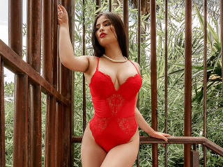 VictoriaBale - Live sex cam - 9132844