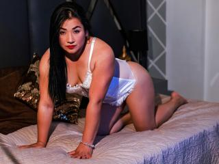 DiannaMorris - Live Sex Cam - 9136104