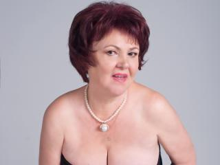 AnnaMature - Live sex cam - 9149644