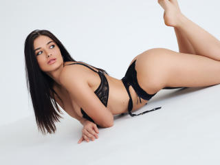 BonnieTy - Live sex cam - 9166716