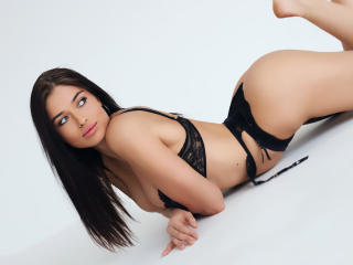 BonnieTy - Live sex cam - 9166724