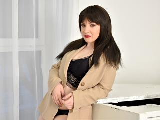 Smellofflowers - Live porn & sex cam - 9168052