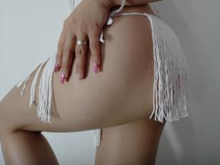 ChanellSmithh - Live sex cam - 9176396