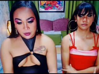 TwoAsianSexDirty - Live sex cam - 9180624
