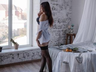 MilliKiss - Live sex cam - 9195600