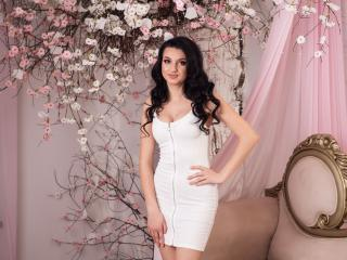 MayaBlis - Live Sex Cam - 9209892