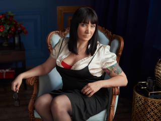 SweetDreamss - Live sex cam - 9223336