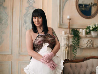 SweetDreamss - Live sex cam - 9223400
