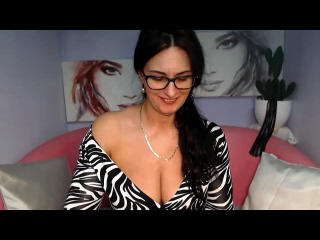 SophieSexy - Live porn & sex cam - 9257164