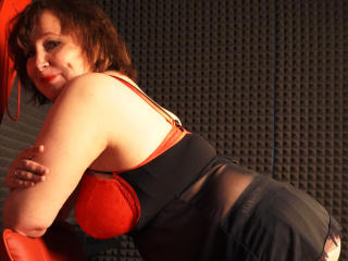 WifeyXRated - Live Sex Cam - 9262896