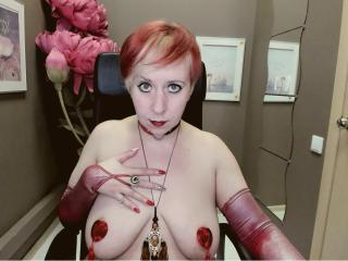 LindaMiracle - Live Sex Cam - 9297004