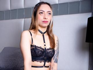 KathyMorriss - Live sex cam - 9322680