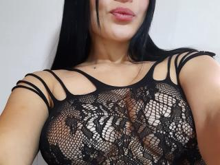 MichellePerv - Live sex cam - 9341444