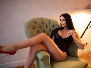 CharlotteFontaine - Live Sex Cam - 9370684