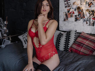 MilliKiss - Live sex cam - 9374804