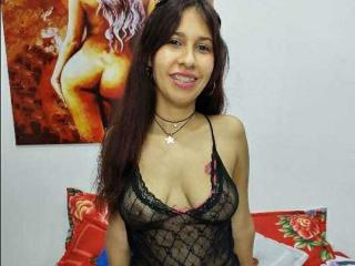 AlliceMills - Live Sex Cam - 9387240