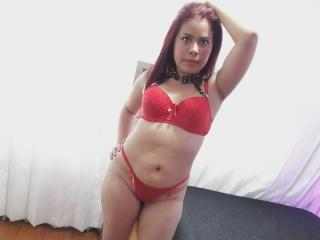 CharlotteRoyal - Live sex cam - 9389180