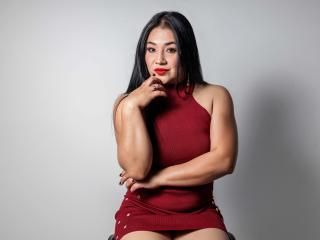 DiannaMorris - Live Sex Cam - 9397992