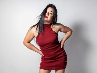 DiannaMorris - Live Sex Cam - 9397996