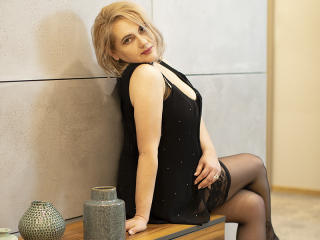 EstellaHoney - Live porn & sex cam - 9421112
