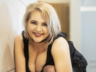 EstellaHoney - Live porn & sex cam - 9421124