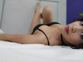 AdaBrown - Sexe cam en vivo - 9437044