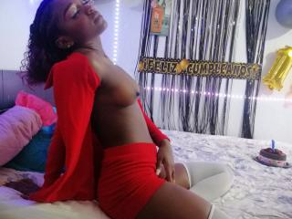 AngelBrowm - Live sex cam - 9450784