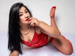 DiannaMorris - Live Sex Cam - 9472736