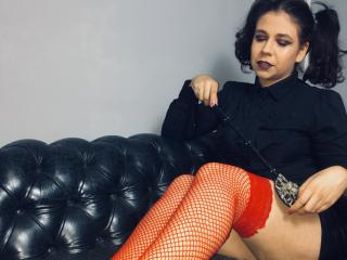 NathasjaBoone - Live sexe cam - 9488212