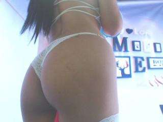 CatyNaughty - Live porn & sex cam - 9488636