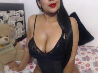 ShannonSexyGirl - Live porn & sex cam - 9499644